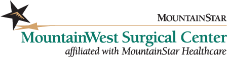 Mountain West Surgical Center